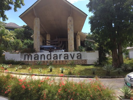 mandarava resort and spa review