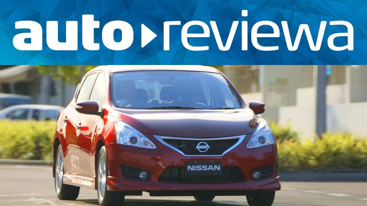 nissan pulsar 2015 review australia