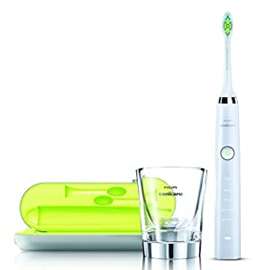 philips sonicare diamondclean 3rd generation review