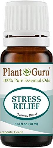 plant guru essential oils reviews